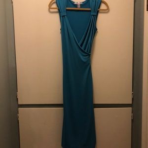 Size M Nine&Co dress